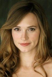 Una foto di Catherine Munden