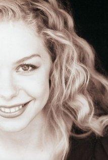Una foto di Charisse Baker