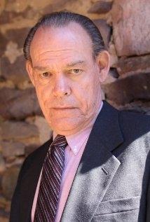 Una foto di Charles Pendelton