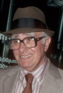 Una foto di Charles Scorsese
