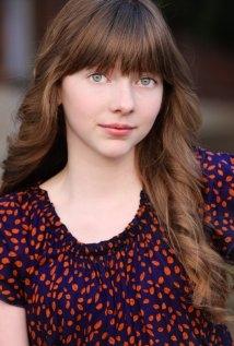 Una foto di Chelsey Valentine
