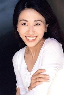 Una foto di Christina Khoo