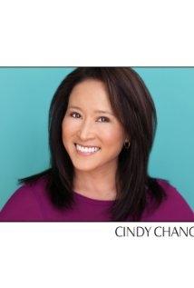 Una foto di Cindy Chang