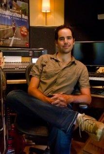 Una foto di Cody Westheimer