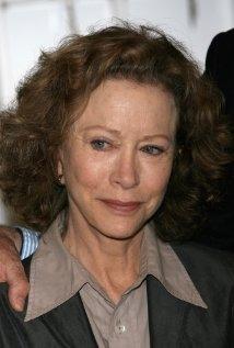 Una foto di Connie Booth