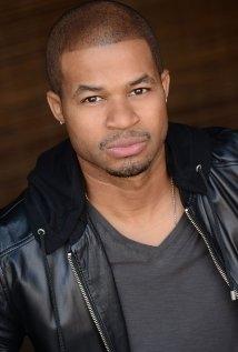 Una foto di Curtis Nelson II