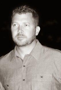 Una foto di D.J. Roller