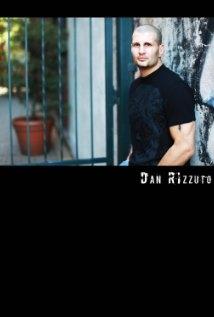 Una foto di Dan Rizzuto