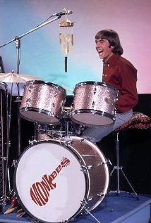 Una foto di Davy Jones