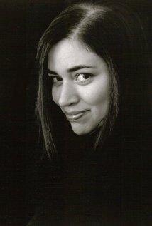 Una foto di Dawn Ressy