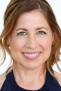 Una foto di Deana Ricks