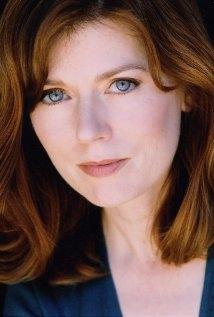 Una foto di Deborah Quayle