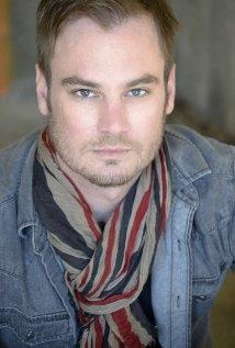 Una foto di Desmond Phillips