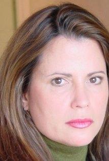 Una foto di Diana Cuevas