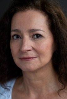 Una foto di Diana Katis