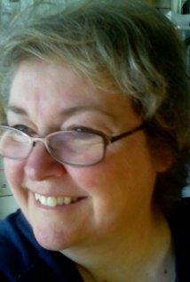 Una foto di Diane Cornell