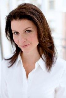 Una foto di Dina Drew