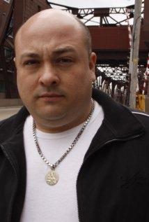 Una foto di Dominic Capone