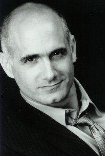 Una foto di Donald Agnelli