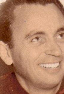 Una foto di Dwight V. Babcock