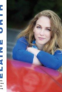 Una foto di Elaine Orth