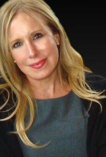 Una foto di Elana Krausz