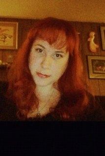 Una foto di Elise Salomon