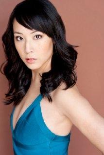 Una foto di Elizabeth Ho