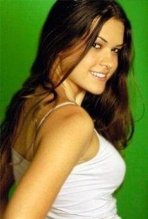 Una foto di Elvina Beck