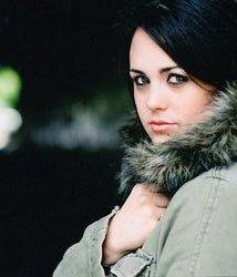 Una foto di Emalee Burditt