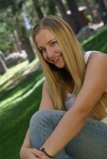 Una foto di Emily Bridges