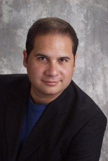 Una foto di Enrique 'Hank' C. Feldman
