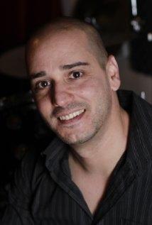 Una foto di Erez Koskas