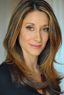 Una foto di Erica Frene