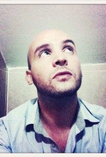 Una foto di Geminiano Pineda