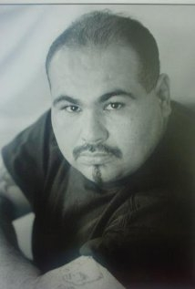 Una foto di Gil Espinoza