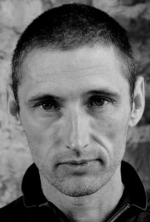 Una foto di Glenn Doherty