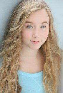 Una foto di Hannah Wilson