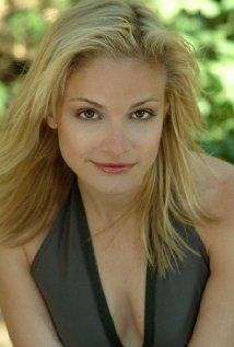 Una foto di Heidi Kristoffer