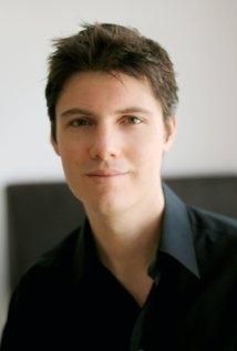 Una foto di Ian Honeyman