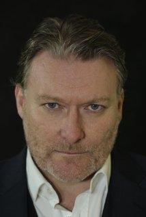 Una foto di Ian Pirie