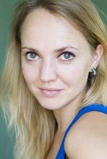 Una foto di Irene Gorovaia