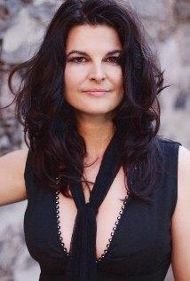 Una foto di Isabelle Champeau