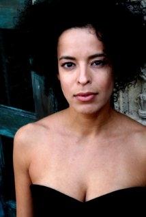 Una foto di Ivet Corvea