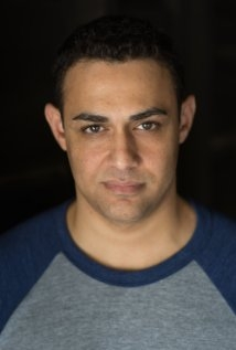 Una foto di Jacob Hashem