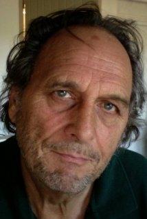 Una foto di Jean-Claude Caron
