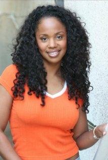 Una foto di Jeanette Branch