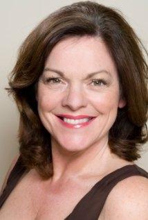 Una foto di Jemma Churchill