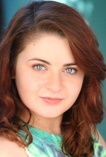 Una foto di Jenna Podell