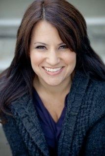Una foto di Jennifer Derwingson